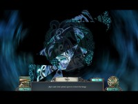 Download Sable Maze: Sinister Knowledge Collector's Edition Mac Games Free
