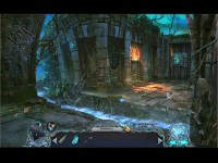 Free Sable Maze: Soul Catcher Collector's Edition Mac Game Download