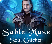Free Sable Maze: Soul Catcher Mac Game