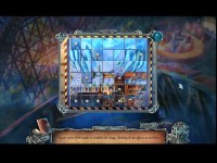 Download Sable Maze: Twelve Fears Collector's Edition Mac Games Free