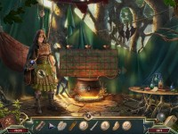 Free Sacred Almanac: Traces of Greed Mac Game Download