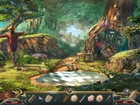 Free Sacred Almanac: Traces of Greed Mac Game Free