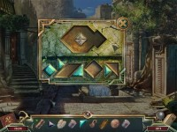 Download Sacred Almanac: Traces of Greed Mac Games Free