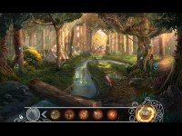 Free Saga of the Nine Worlds: The Four Stags Collector's Edition Mac Game Download