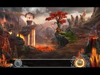 Free Saga of the Nine Worlds: The Four Stags Collector's Edition Mac Game Free