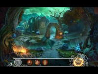 Download Saga of the Nine Worlds: The Four Stags Collector's Edition Mac Games Free