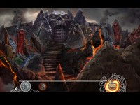 Saga of the Nine Worlds: The Four Stags for Mac Download screenshot 2