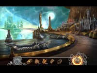 Download Saga of the Nine Worlds: The Gathering Collector's Edition Mac Games Free
