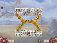 Free Sakura Day Mahjong Mac Game Download