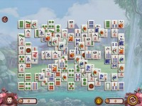 Download Sakura Day Mahjong Mac Games Free