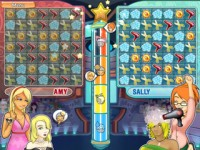 Download Sally's Quick Clips Mac Games Free