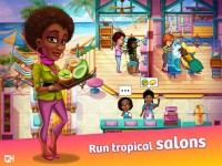 Download Sally's Salon: Beauty Secrets Collector's Edition Mac Games Free
