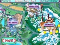 Download Sally's Salon Mac Games Free