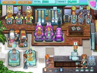 Mac Download Sally's Spa Games Free