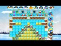 Download Santa's Holiday Mac Games Free