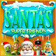 Santa's Super Friends Mac Games Downloads image small