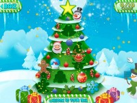 Download Santa's Super Friends Mac Games Free