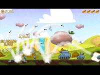 Free Sausage Bomber Mac Game Download
