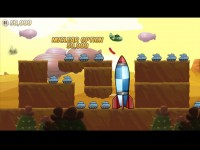 Download Sausage Bomber Mac Games Free