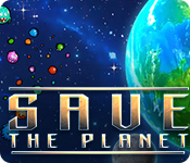 Free Save The Planet Mac Game