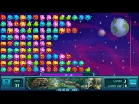 Free Save The Planet Mac Game Download