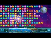 Download Save The Planet Mac Games Free