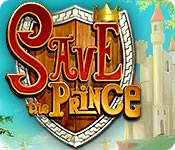 Free Save The Prince Mac Game