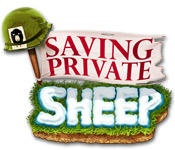 Free Saving Private Sheep Mac Game