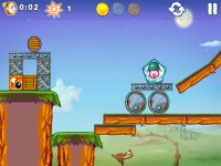 Download Saving Private Sheep Mac Games Free