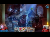 Scarlett Mysteries: Cursed Child for Mac Download screenshot 2