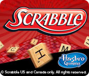 Free Scrabble Mac Game