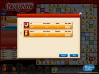 Free Scrabble Mac Game Free