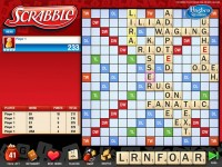 Download Scrabble Mac Games Free