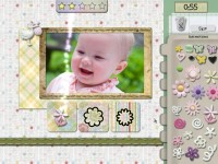 Download Scrapbook Paige Mac Games Free