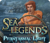 Free Sea Legends: Phantasmal Light Mac Game