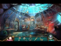 Download Sea of Lies: Beneath the Surface Collector's Edition Mac Games Free