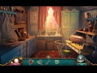 Free Sea of Lies: Beneath the Surface Mac Game Download