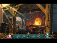 Free Sea of Lies: Beneath the Surface Mac Game Free