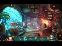 Download Sea of Lies: Beneath the Surface Mac Games Free