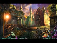 Free Sea of Lies: Burning Coast Collector's Edition Mac Game Download