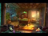 Free Sea of Lies: Burning Coast Collector's Edition Mac Game Free