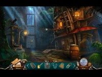 Free Sea of Lies: Leviathan Reef Collector's Edition Mac Game Download