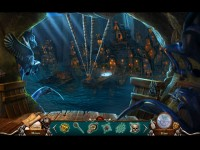 Free Sea of Lies: Leviathan Reef Collector's Edition Mac Game Free