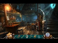 Download Sea of Lies: Leviathan Reef Collector's Edition Mac Games Free