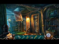 Free Sea of Lies: Leviathan Reef Mac Game Download
