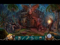 Download Sea of Lies: Leviathan Reef Mac Games Free