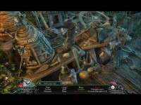 Free Sea of Lies: Mutiny of the Heart Collector's Edition Mac Game Download