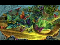 Download Sea of Lies: Mutiny of the Heart Collector's Edition Mac Games Free