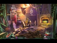 Free Sea of Lies: Nemesis Collector's Edition Mac Game Download