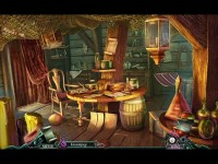 Free Sea of Lies: Nemesis Collector's Edition Mac Game Free